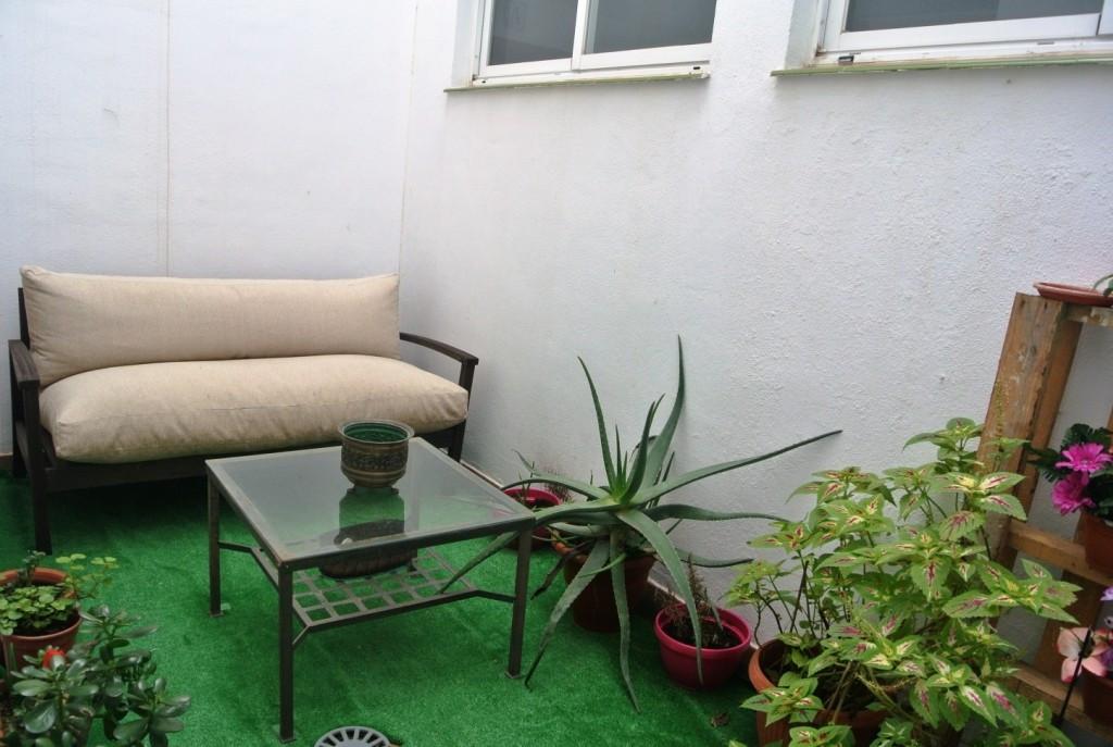 Lejlighed in Alhaurín de la Torre R3439618 15