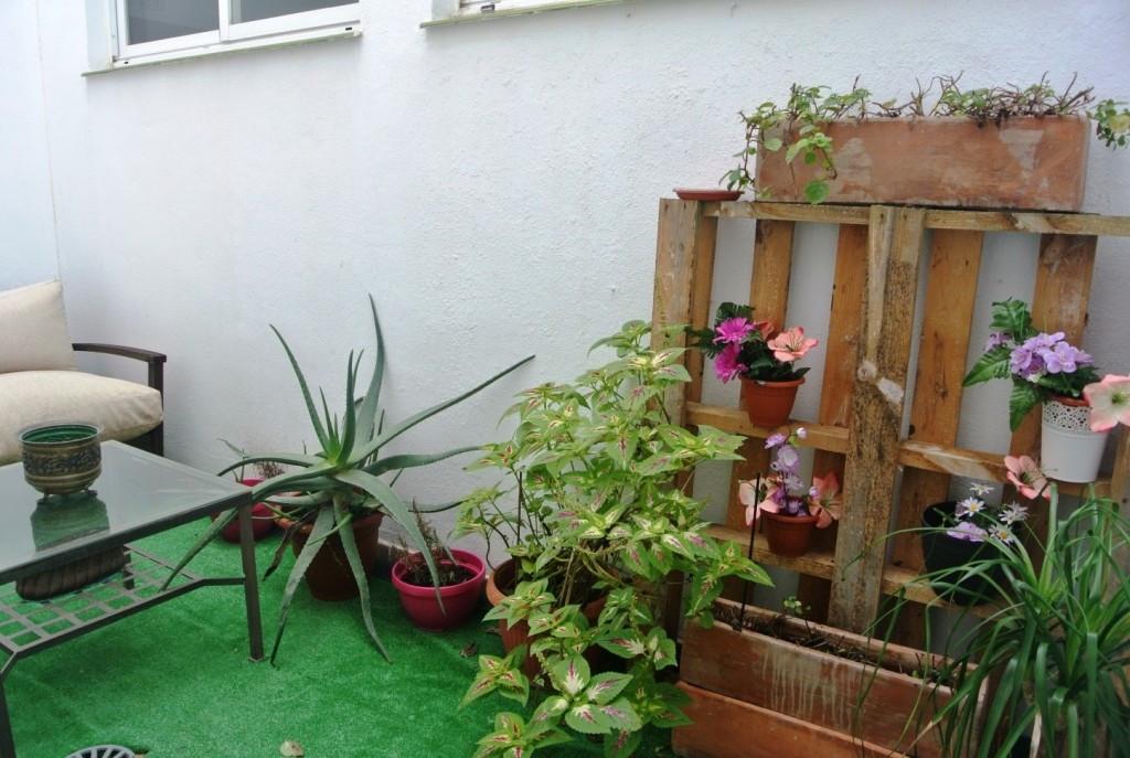 Lejlighed in Alhaurín de la Torre R3439618 16