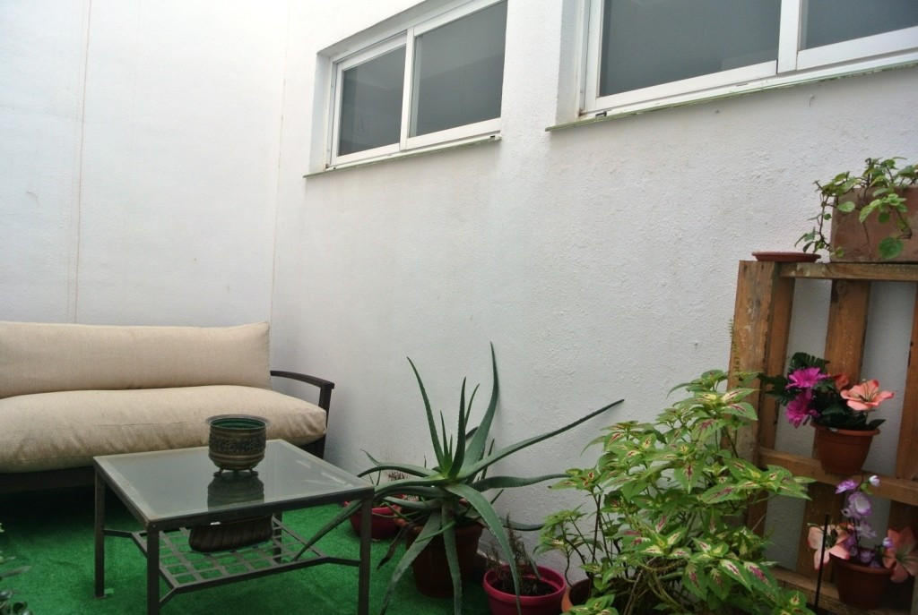 Lejlighed in Alhaurín de la Torre R3439618 17