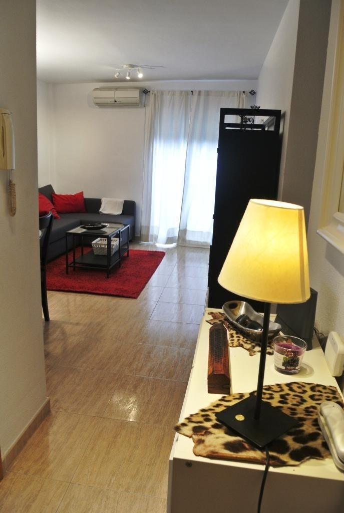 Lejlighed in Alhaurín de la Torre R3439618 4