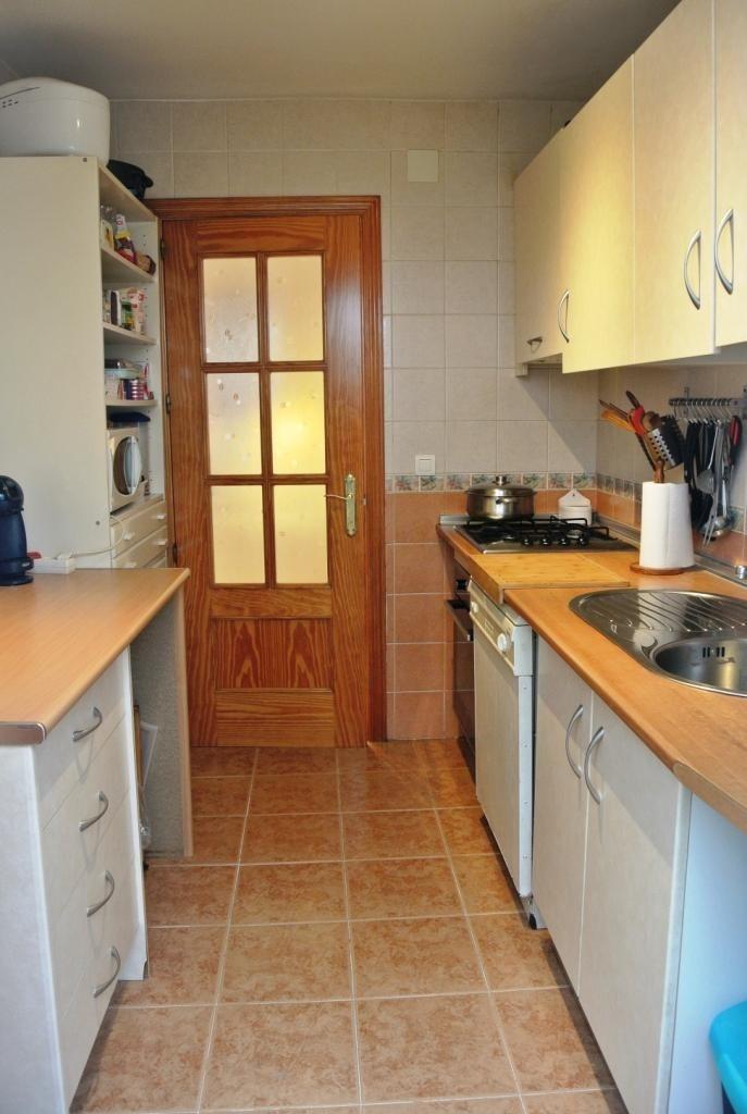 Lejlighed in Alhaurín de la Torre R3439618 5