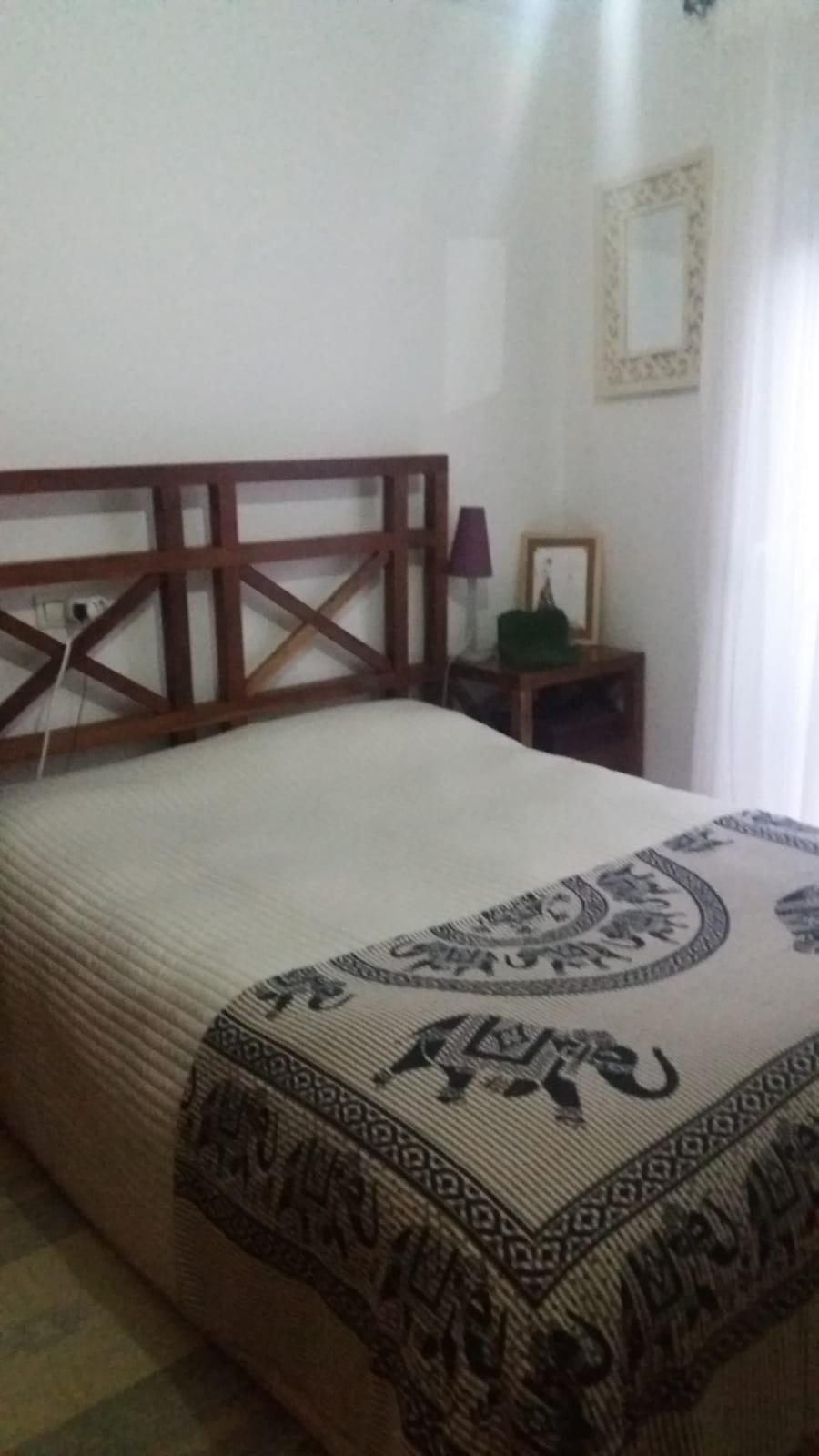 Lejlighed in Alhaurín de la Torre R3439618 9