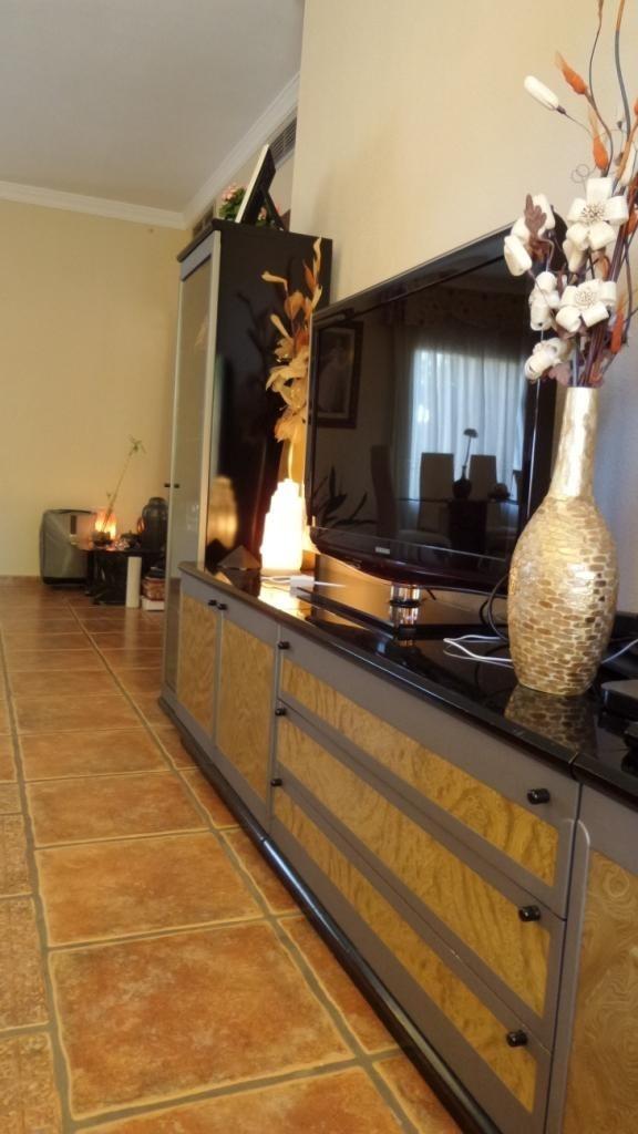 House in Alhaurín de la Torre R3057997 11