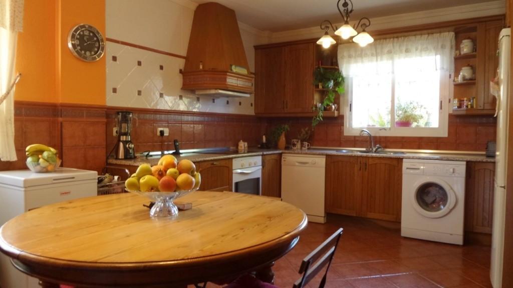 House in Alhaurín de la Torre R3057997 13