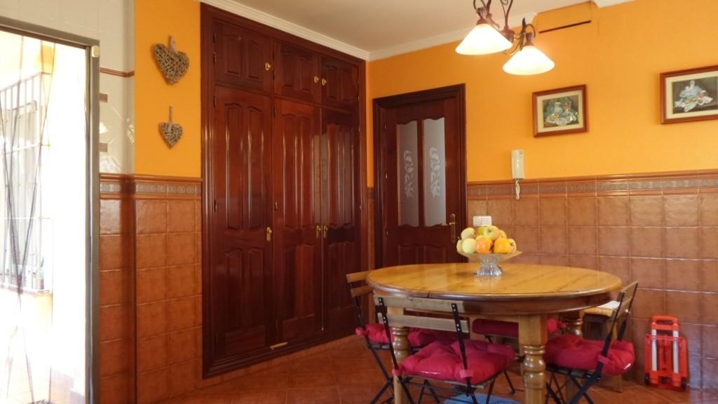 House in Alhaurín de la Torre R3057997 14