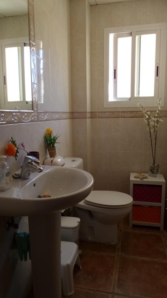 House in Alhaurín de la Torre R3057997 15