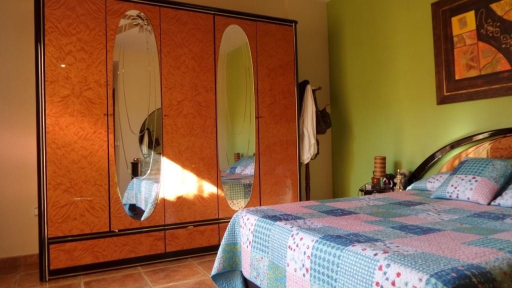 House in Alhaurín de la Torre R3057997 16