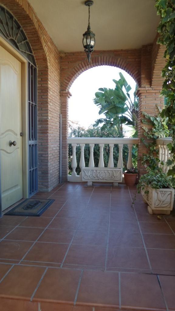 House in Alhaurín de la Torre R3057997 2