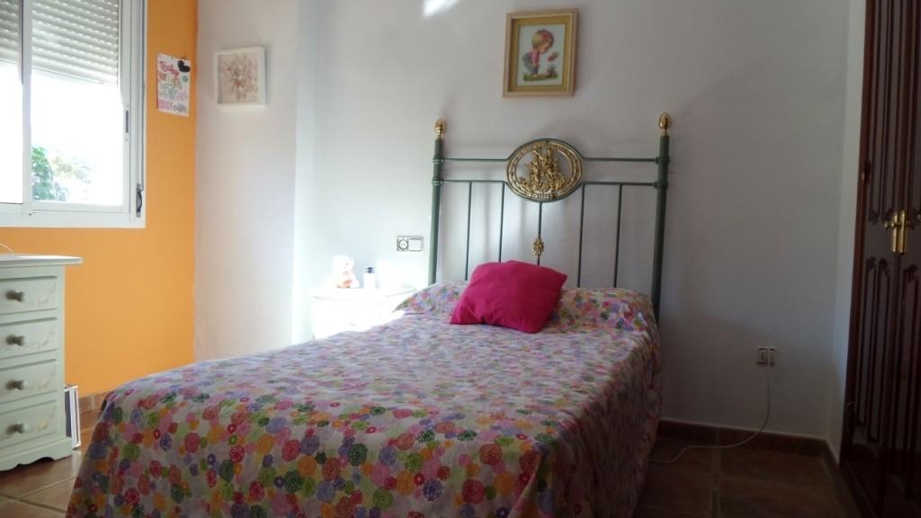House in Alhaurín de la Torre R3057997 20