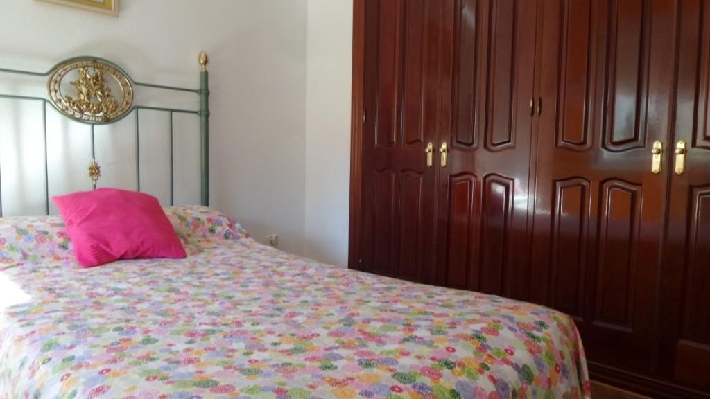 House in Alhaurín de la Torre R3057997 21