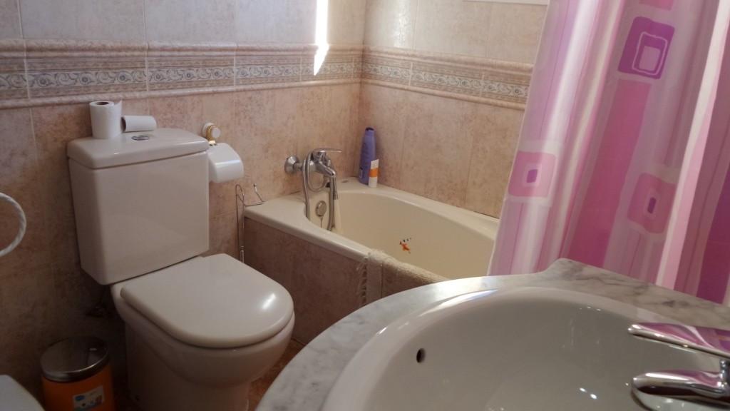 House in Alhaurín de la Torre R3057997 22