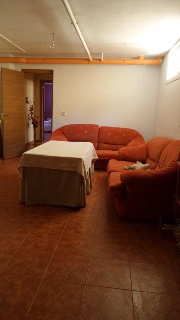 House in Alhaurín de la Torre R3057997 29