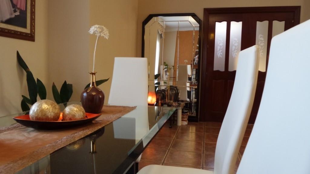 House in Alhaurín de la Torre R3057997 3