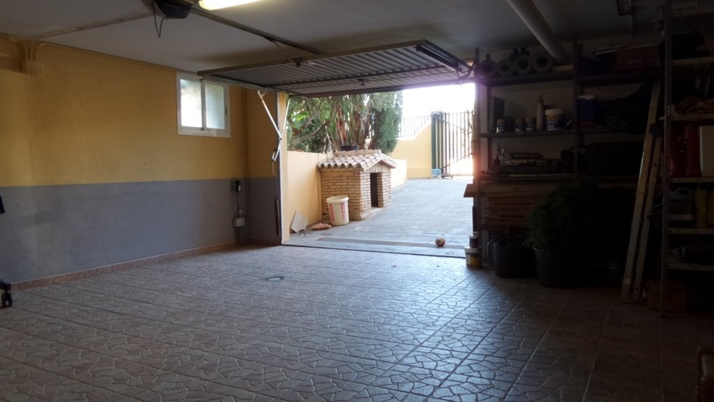 House in Alhaurín de la Torre R3057997 31