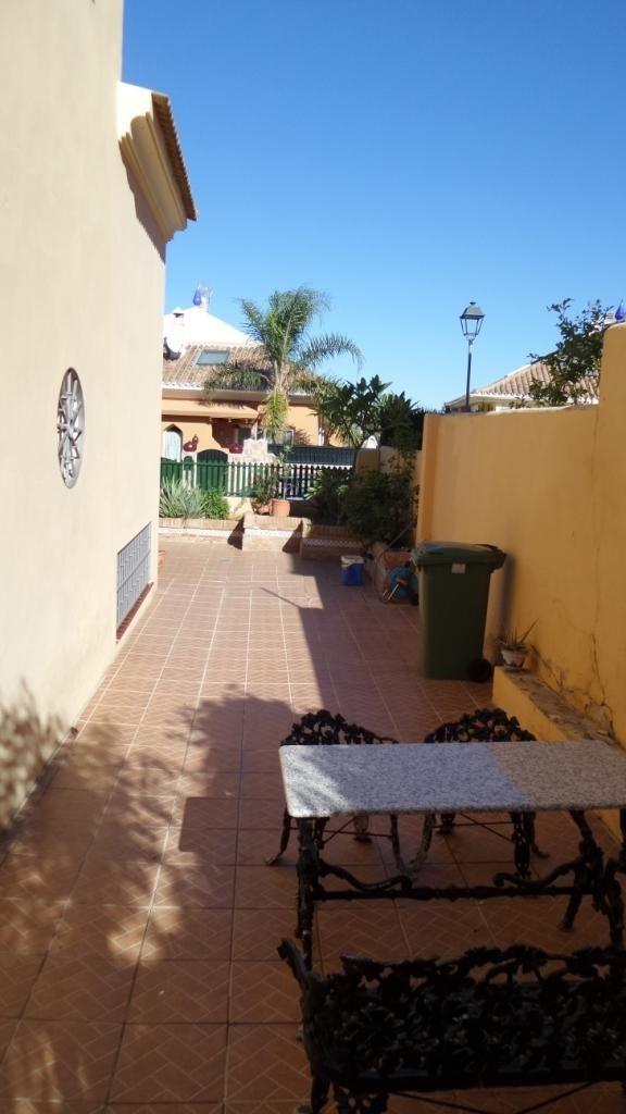 House in Alhaurín de la Torre R3057997 36