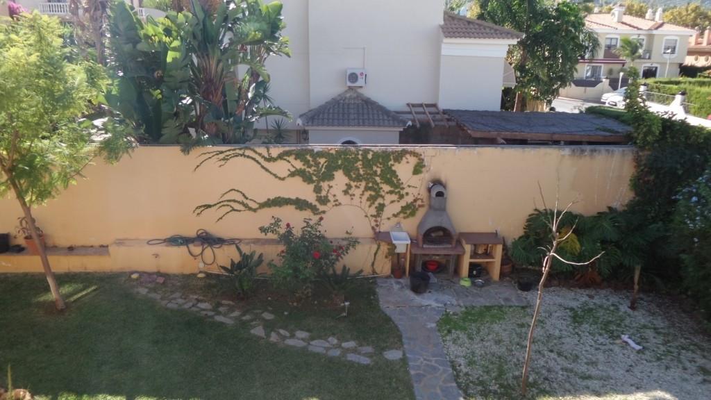 House in Alhaurín de la Torre R3057997 38