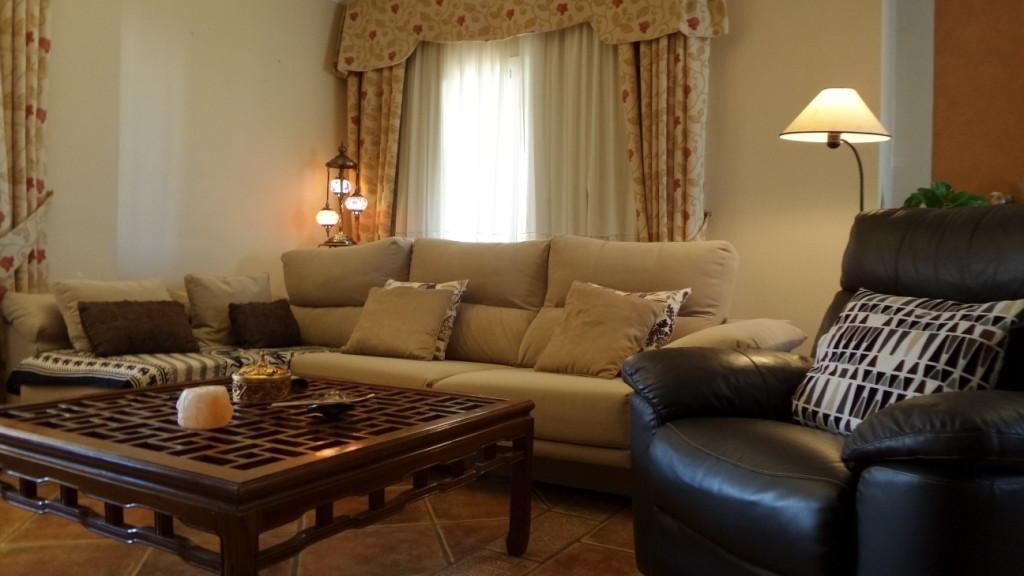 House in Alhaurín de la Torre R3057997 7