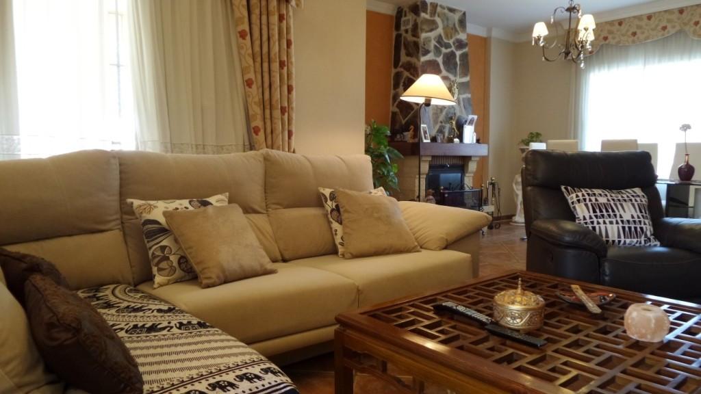 House in Alhaurín de la Torre R3057997 8