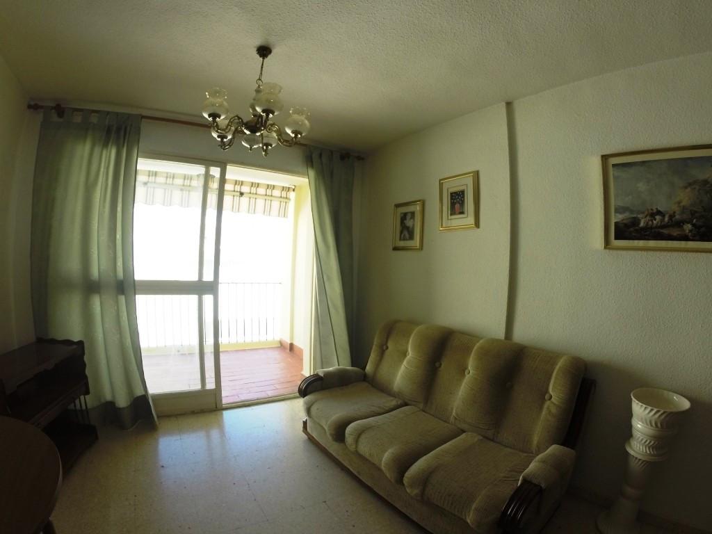 Apartment in Alhaur?n de la Torre