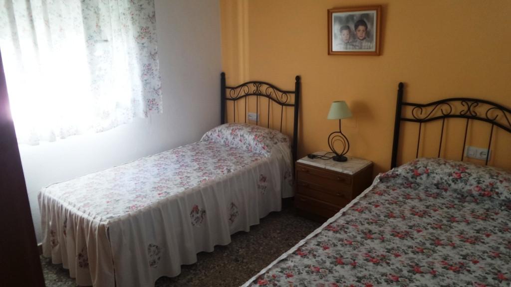 House in Alhaurín de la Torre R3510400 11