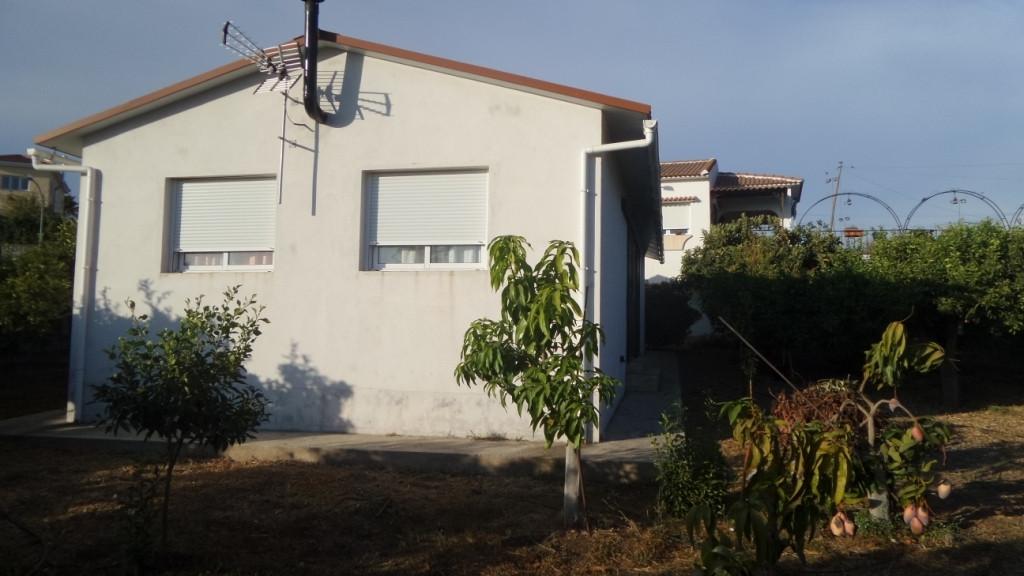 House in Alhaurín de la Torre R3510400 16