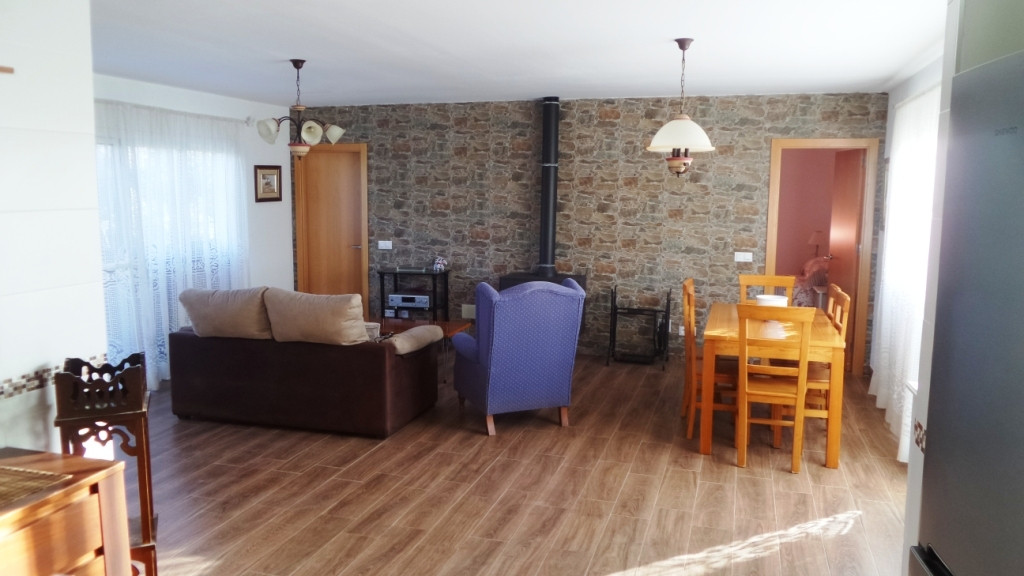 House in Alhaurín de la Torre R3510400 17