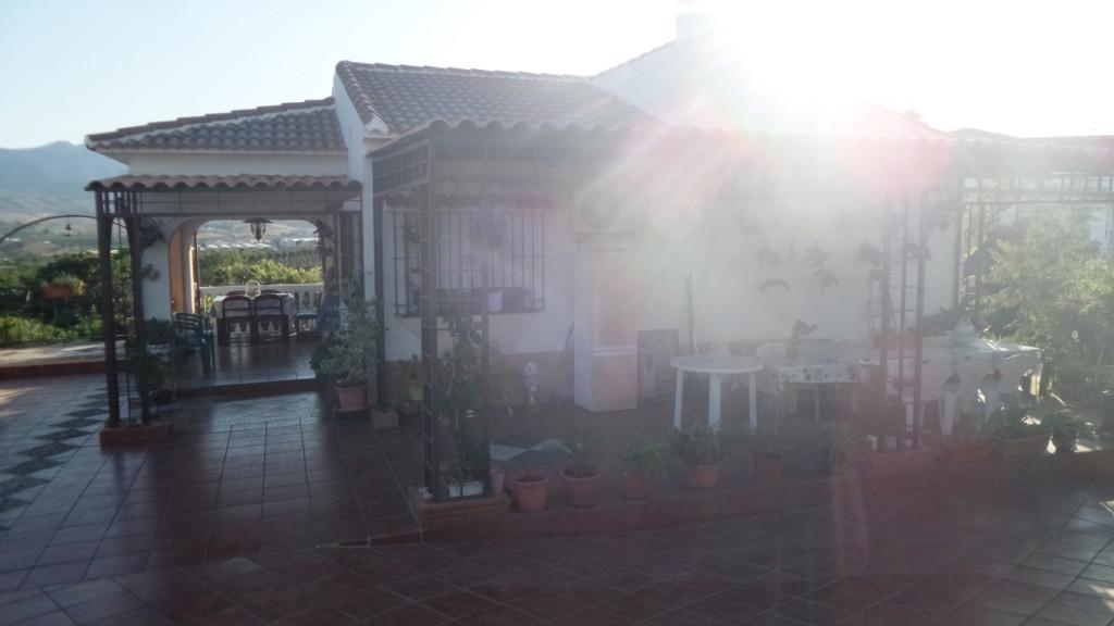 House en Alhaurín de la Torre R3510400 2