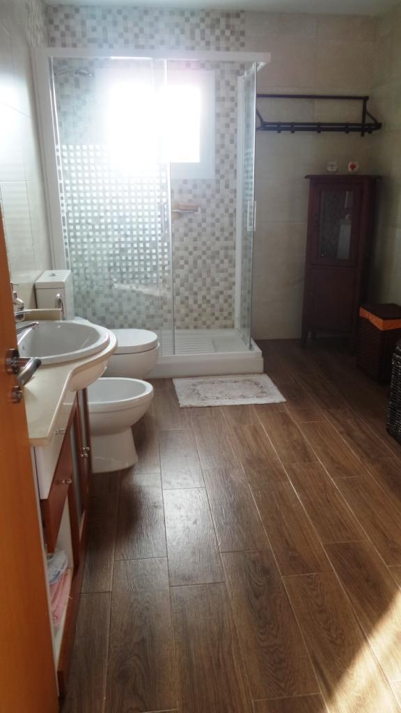 House in Alhaurín de la Torre R3510400 21