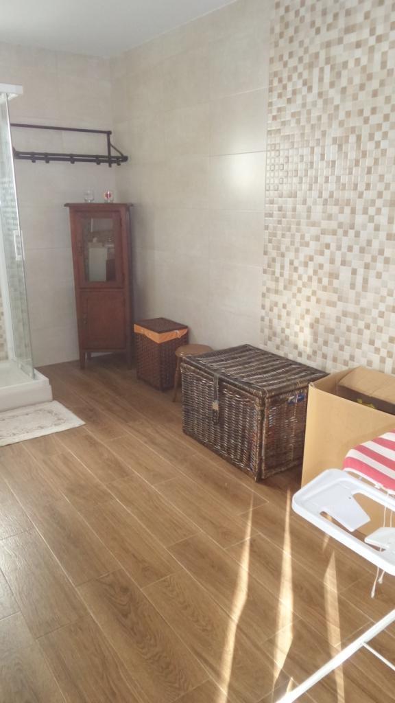 House in Alhaurín de la Torre R3510400 24