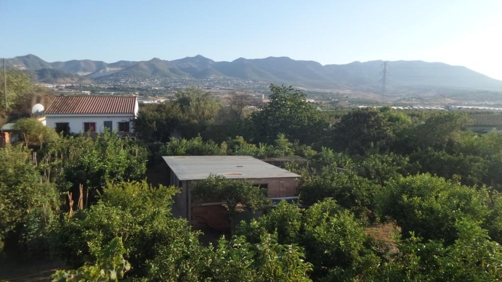 House in Alhaurín de la Torre R3510400 27