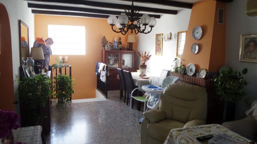 House in Alhaurín de la Torre R3510400 6