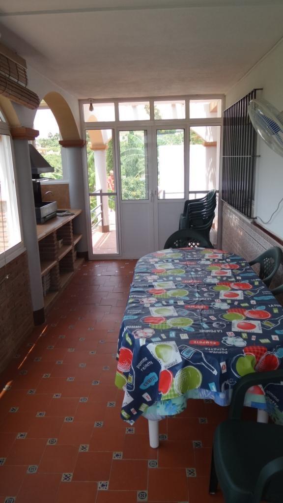 House in Alhaurín de la Torre R3119356 20