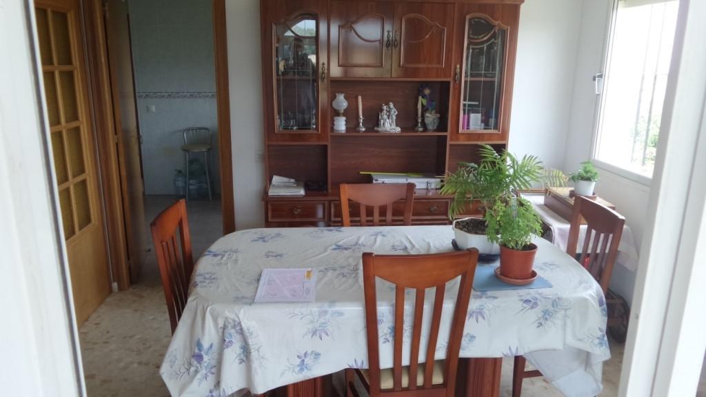 House in Alhaurín de la Torre R3119356 7