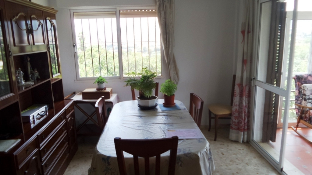 House en Alhaurín de la Torre R3119356 8