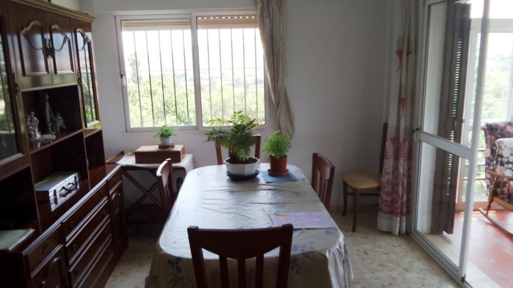 House in Alhaurín de la Torre R3119356 8
