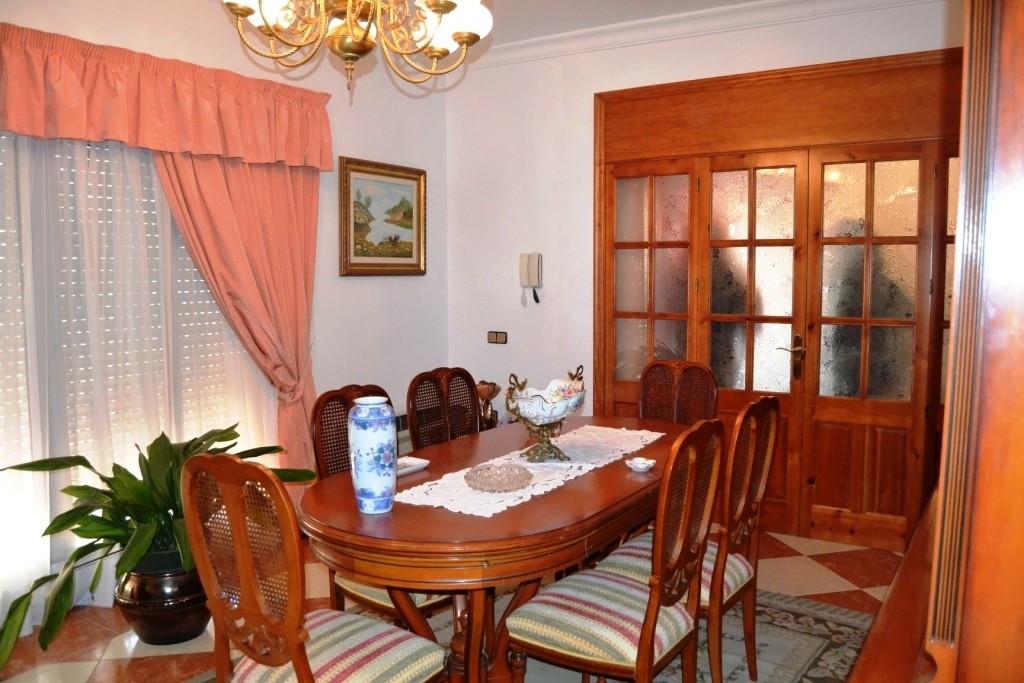 House in Alhaurín de la Torre R3167278 10