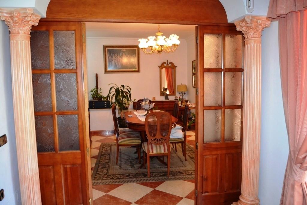 House in Alhaurín de la Torre R3167278 12