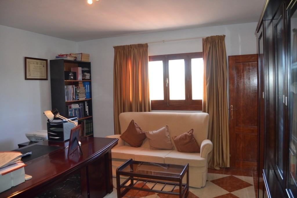 Hus in Alhaurín de la Torre R3167278 14