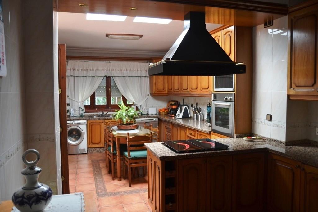 House in Alhaurín de la Torre R3167278 16