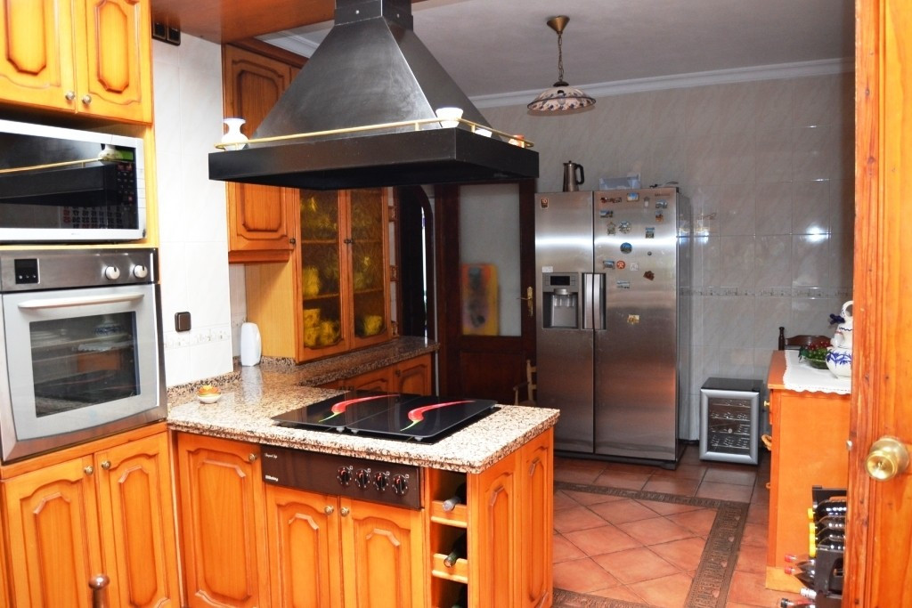 House in Alhaurín de la Torre R3167278 17