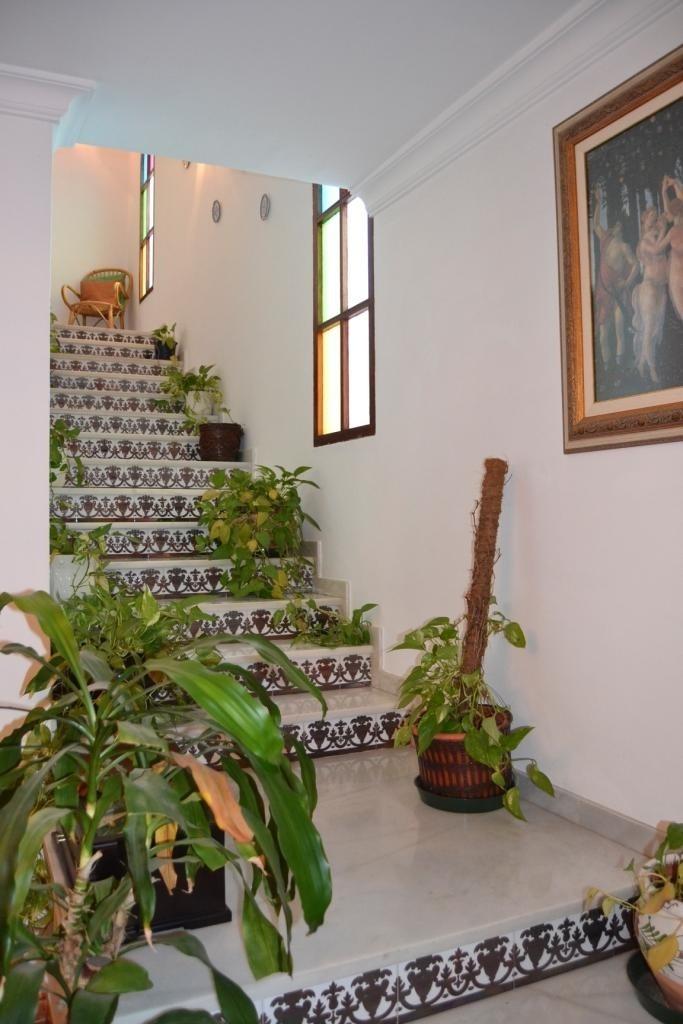 Hus in Alhaurín de la Torre R3167278 18