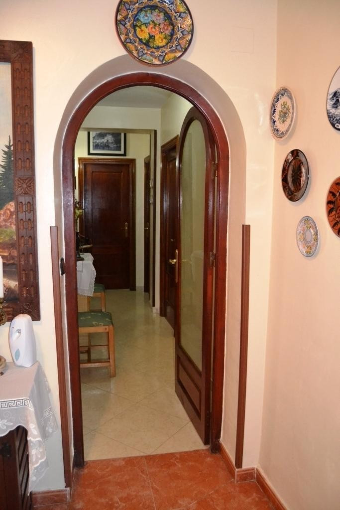 Hus in Alhaurín de la Torre R3167278 19