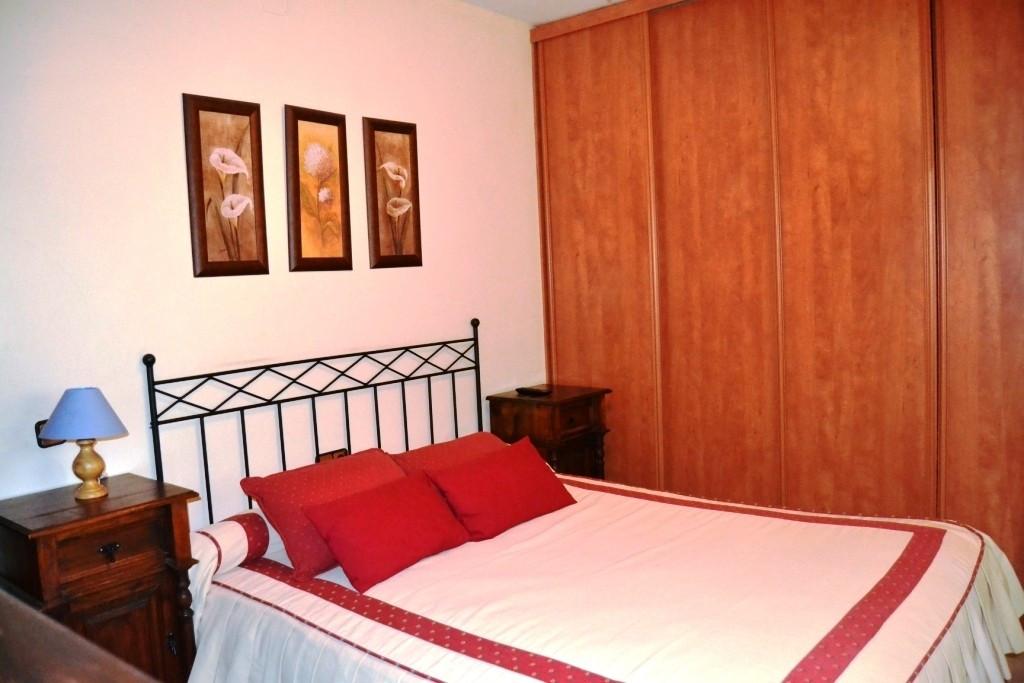 House in Alhaurín de la Torre R3167278 20