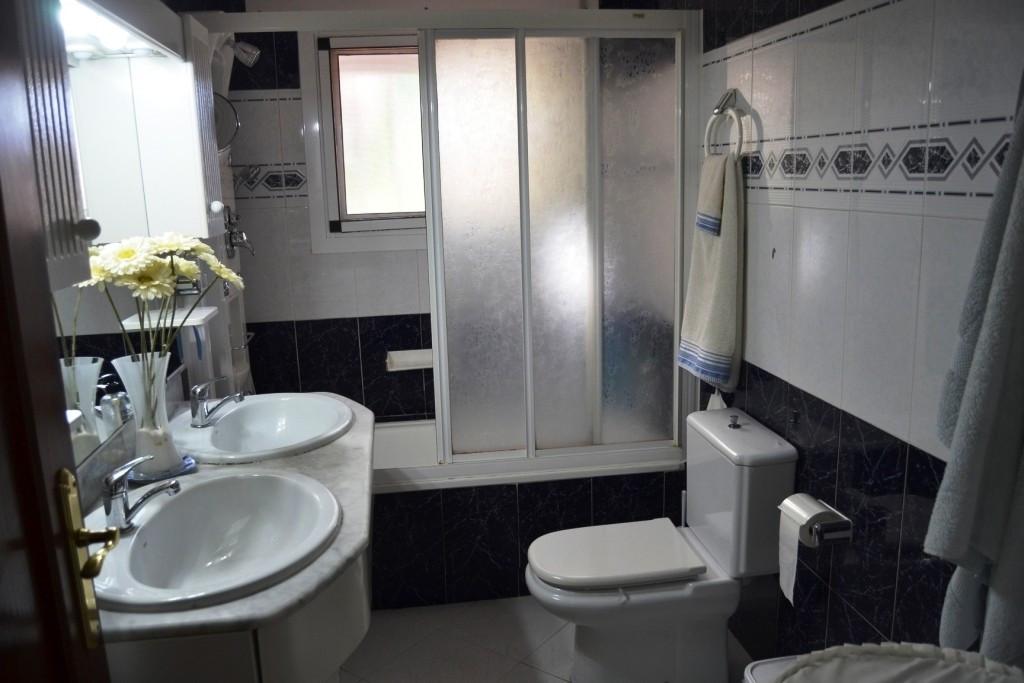 House in Alhaurín de la Torre R3167278 29