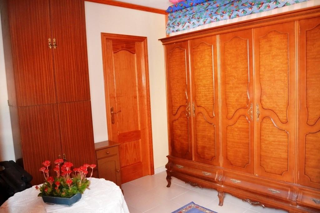 House in Alhaurín de la Torre R3167278 30