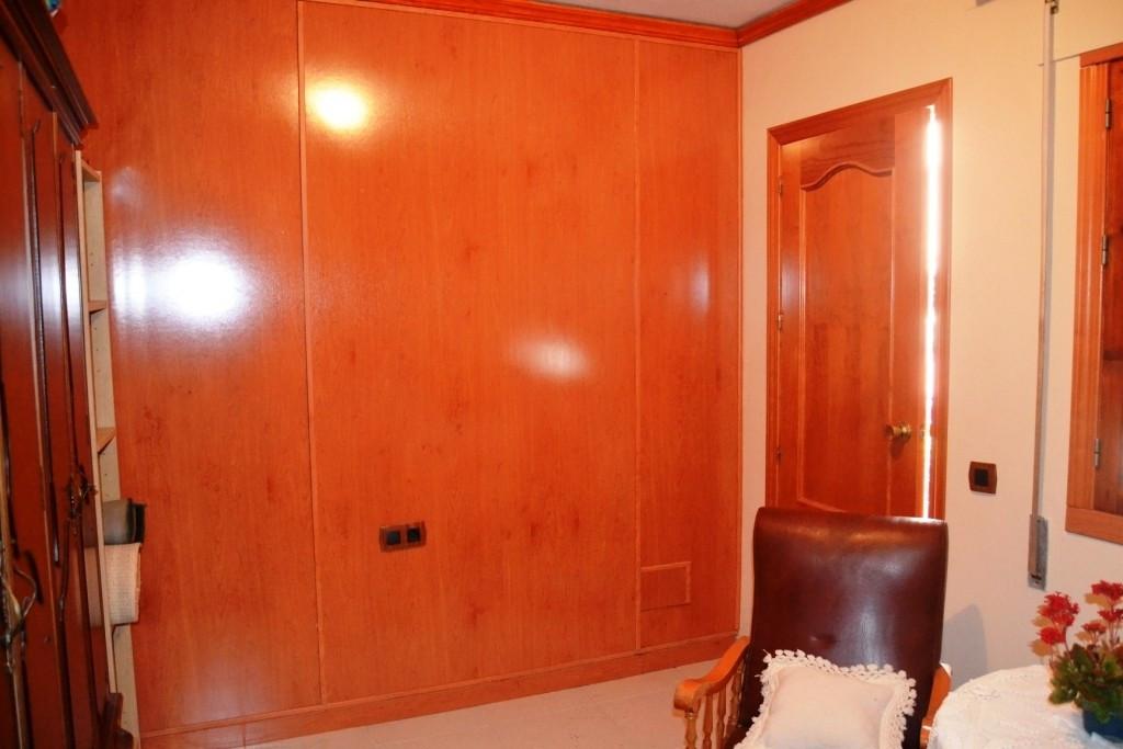 House in Alhaurín de la Torre R3167278 31