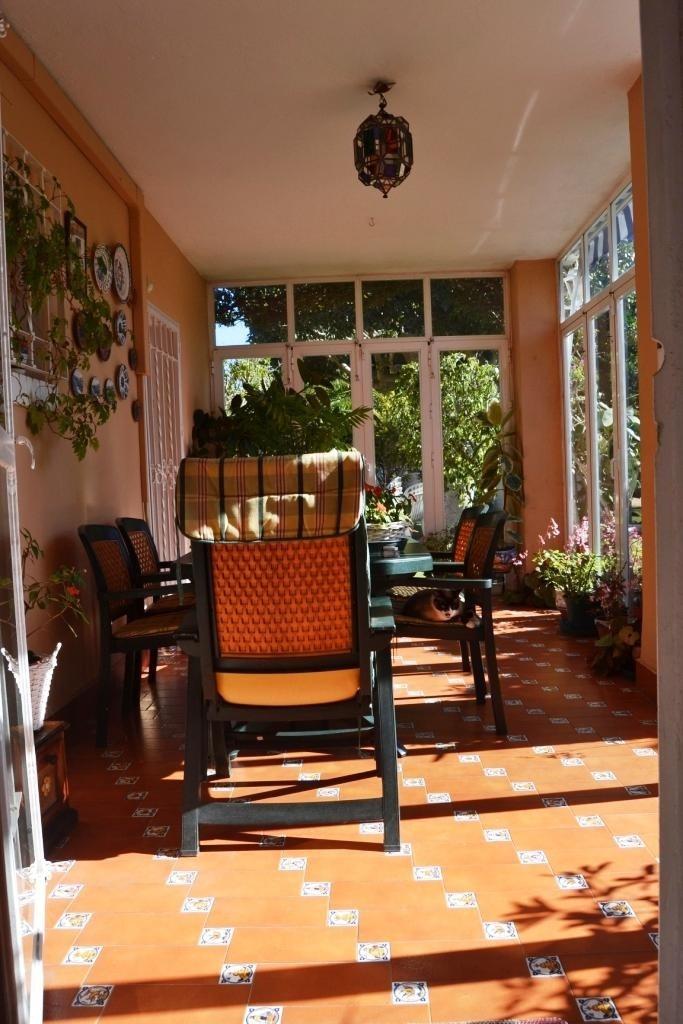 House in Alhaurín de la Torre R3167278 34