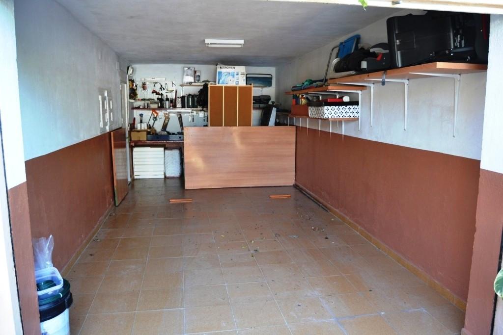 House in Alhaurín de la Torre R3167278 36