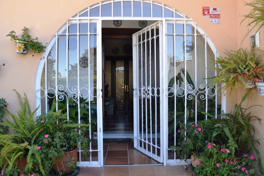 House in Alhaurín de la Torre R3167278 4