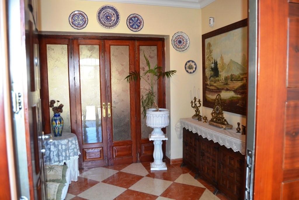 House in Alhaurín de la Torre R3167278 5
